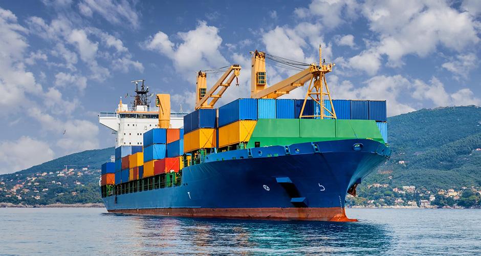 cargo service malaysia