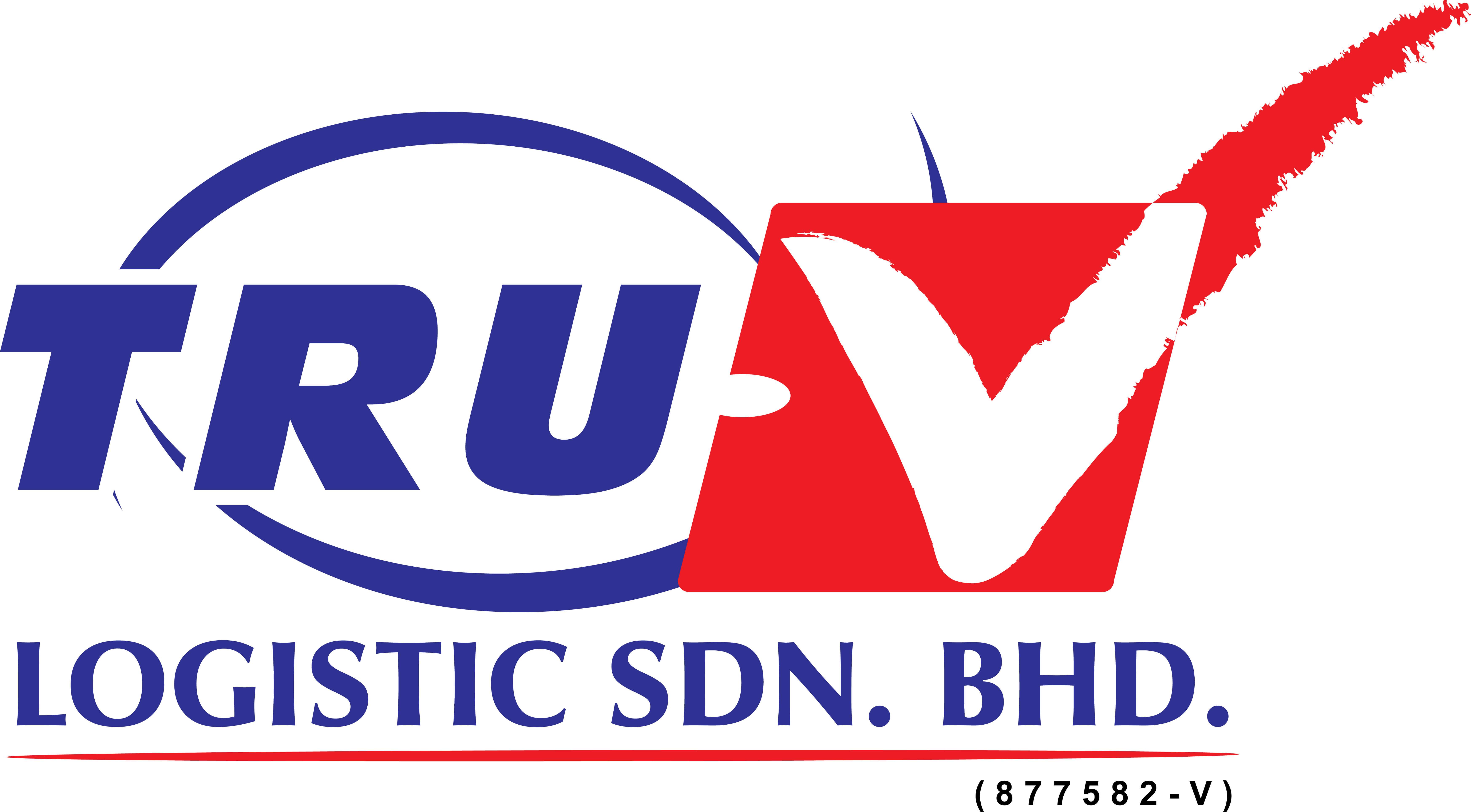 Tru-V Logistic Sdn Bhd